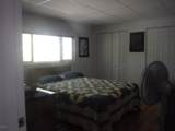 23300 Gold Dollar Lane - Photo 2