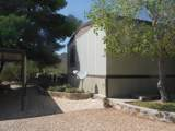 23300 Gold Dollar Lane - Photo 49
