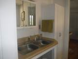 23300 Gold Dollar Lane - Photo 5