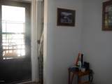 23300 Gold Dollar Lane - Photo 6