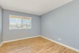 3623 Hayward Avenue - Photo 13