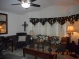 8944 Topeka Drive - Photo 10