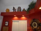 8944 Topeka Drive - Photo 12