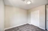 9851 Lone Cactus Drive - Photo 29
