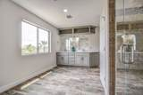 9851 Lone Cactus Drive - Photo 3