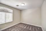 9851 Lone Cactus Drive - Photo 30