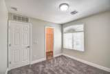 9851 Lone Cactus Drive - Photo 31