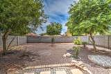 9851 Lone Cactus Drive - Photo 34