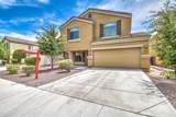9851 Lone Cactus Drive - Photo 35