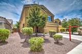 9851 Lone Cactus Drive - Photo 36
