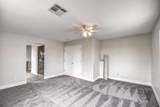 9851 Lone Cactus Drive - Photo 4