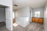 16284 Desert Mirage Drive - Photo 18