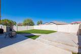 12694 Mulberry Drive - Photo 25