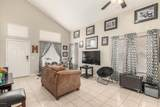 12694 Mulberry Drive - Photo 4