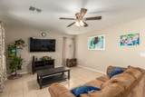 12694 Mulberry Drive - Photo 9