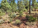 6B Fossil Creek Road - Photo 1