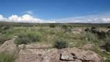 109 River Springs Ranch Unit 3 - Photo 15