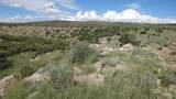 109 River Springs Ranch Unit 3 - Photo 17