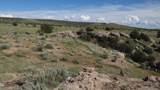 109 River Springs Ranch Unit 3 - Photo 18