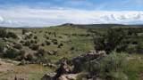 109 River Springs Ranch Unit 3 - Photo 19