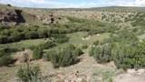 109 River Springs Ranch Unit 3 - Photo 20