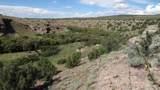 109 River Springs Ranch Unit 3 - Photo 21