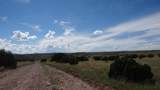 109 River Springs Ranch Unit 3 - Photo 25