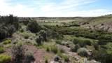 109 River Springs Ranch Unit 3 - Photo 26