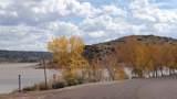 109 River Springs Ranch Unit 3 - Photo 30