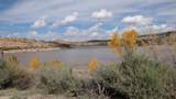 109 River Springs Ranch Unit 3 - Photo 31