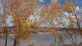 109 River Springs Ranch Unit 3 - Photo 32