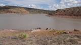 109 River Springs Ranch Unit 3 - Photo 33