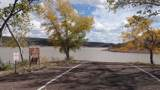 109 River Springs Ranch Unit 3 - Photo 35