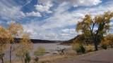 109 River Springs Ranch Unit 3 - Photo 36