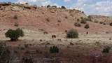 109 River Springs Ranch Unit 3 - Photo 37