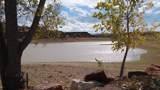 109 River Springs Ranch Unit 3 - Photo 38