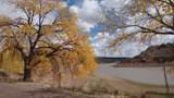 109 River Springs Ranch Unit 3 - Photo 39