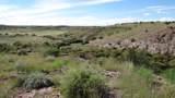 109 River Springs Ranch Unit 3 - Photo 5
