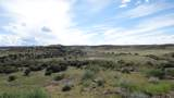 109 River Springs Ranch Unit 3 - Photo 8