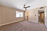 1726 Leisure World - Photo 14