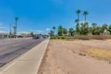 1861 Osborn Road - Photo 3