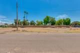 1861 Osborn Road - Photo 4