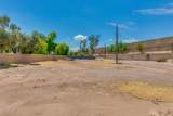 1861 Osborn Road - Photo 9