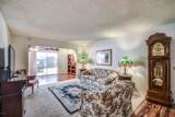 448 Leisure World - Photo 10