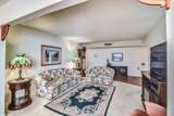 448 Leisure World - Photo 11