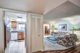 448 Leisure World - Photo 12