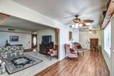 448 Leisure World - Photo 15