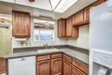 448 Leisure World - Photo 19