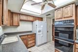 448 Leisure World - Photo 20