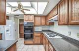448 Leisure World - Photo 22